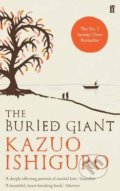 The Buried Giant