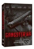 Gangster Ka Kolekce 1.- 2.