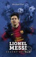 Lionel Messi: ڞasn� pr�beh