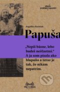 Papu�a