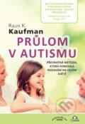Pr�lom v autismu
