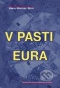 V pasti eura