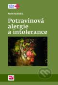 Potravinov� alergie a intolerance