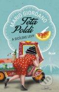 Teta Poldi a sic�lske levy