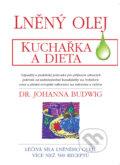 Ln�n� olej - kucha�ka a dieta