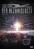 Den nez�vislosti (artwork 2016)