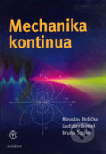 Mechanika kontinua