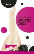 Stript�z du��