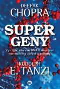 Supergeny