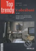 Top trendy v obr�ban� (VIII. �as�)