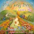 Miluj sv�j �ivot (Kalend�� 2017)