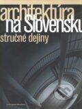 Architekt�ra na Slovensku