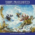 Terry Pratchett's Discworld Collectors' Edition