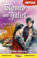 Romeo and Juliet / Romeo a Julie