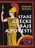 Star� gr�cke b�je a povesti