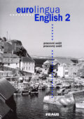 Eurolingua English 2 (pracovn� zo�it)