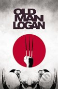 Wolverine: Old Man Logan (Volume 3)