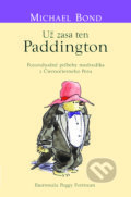Už zasa ten Paddington
