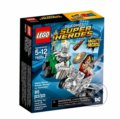 LEGO Super Heroes 76070 Mighty Micros: Wonder Woman™ vs. Doomsday™