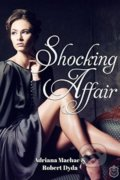 Shocking Affair