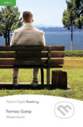 Level 3: Forrest Gump (Pearson English Graded...