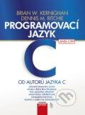 Programovac� jazyk C