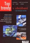 Top trendy v obr�ban� II.