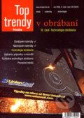 Top trendy v obr�ban� III
