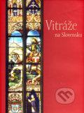 Vitr�e na Slovensku