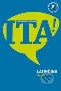 Latin�ina