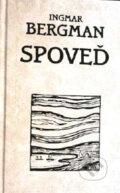 Spove�