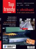 Top trendy v obr�ban� IV
