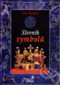 Slovn�k symbol�
