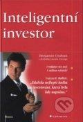 Inteligentn� investor
