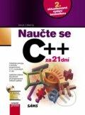 Nau�te se C++ za 21 dn�