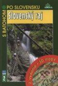 Slovensk� raj