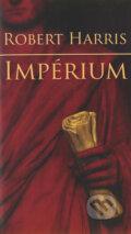 Imp�rium