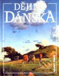 D�jiny D�nska