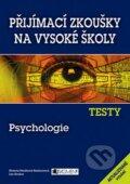 Testy - Psychologie