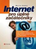 Internet pro �pln� za��te�n�ky