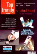 Top trendy v obr�ban� VI