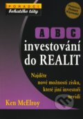 ABC investov�n� do realit