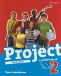 Project 2 - Student�s Book