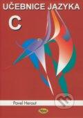 U�ebnice jazyka C (1. d�l)