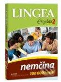 EasyLex 2: Nem�ina Plus