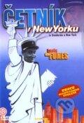 �etn�k v New Yorku