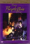 Purpurov� d�� (2 DVD)
