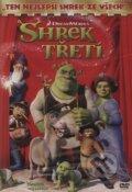 Shrek tret�
