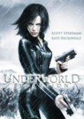 Underworld II : Evolution