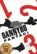 Dannyho par��ci (kolekcia 3 DVD)
